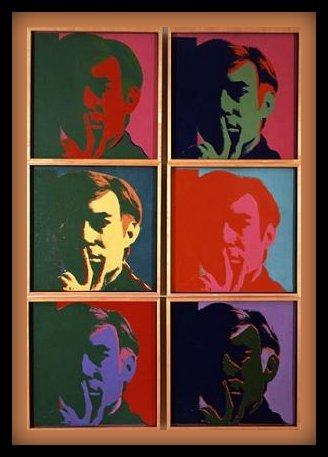 andywarholautoportraits.jpg